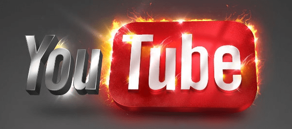 кейс по продвижению в youtube