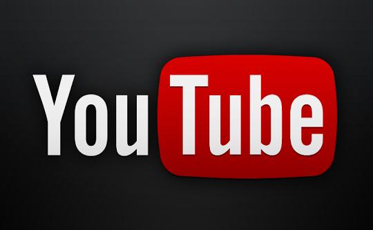 Google Analytics может отслеживать статистику по YouTube