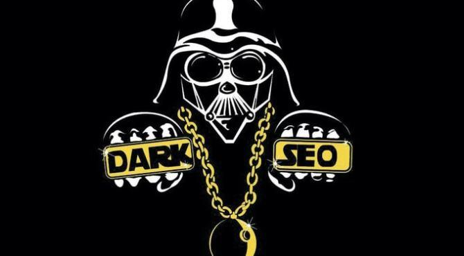 dark_seo