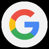 Почему упал трафик из Google? Кейс по проверке