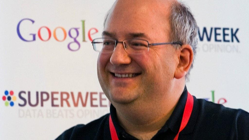 Jhon-muller google