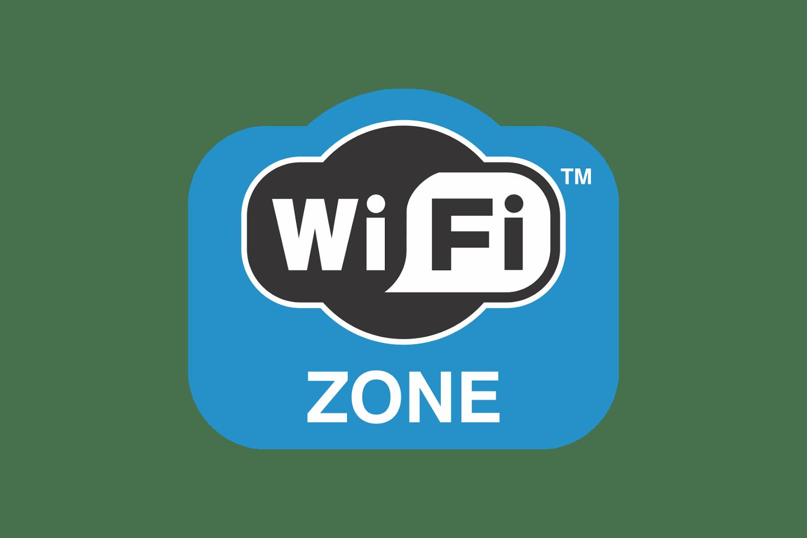 Logo WiFi_Zone